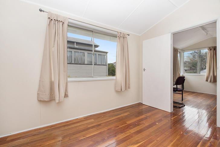 1/29 Brook Street, South Brisbane 4101, QLD House Photo