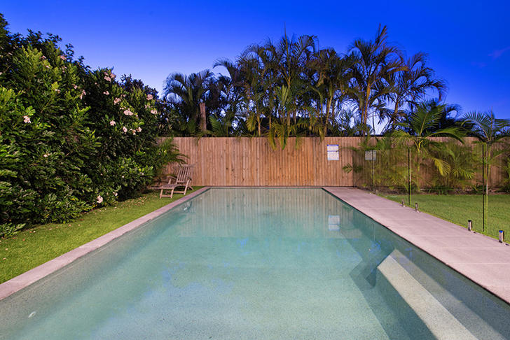 81 City View Road, Camp Hill 4152, QLD House Photo