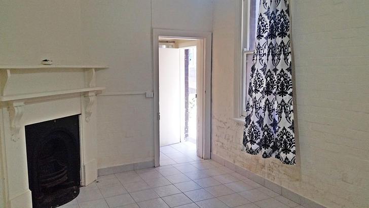 2/516 Parramatta Road, Petersham 2049, NSW Unit Photo