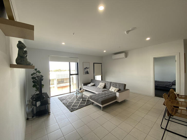 11/53 Parnatti Street, Lightsview 5085, SA Apartment Photo