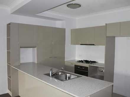 76/29 Alpha Street, Taringa 4068, QLD Apartment Photo