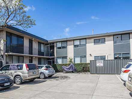 8/734 Centre Road, Bentleigh East 3165, VIC Apartment Photo