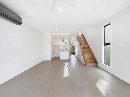 29 Manhattan Avenue, Robina 4226, QLD Townhouse Photo