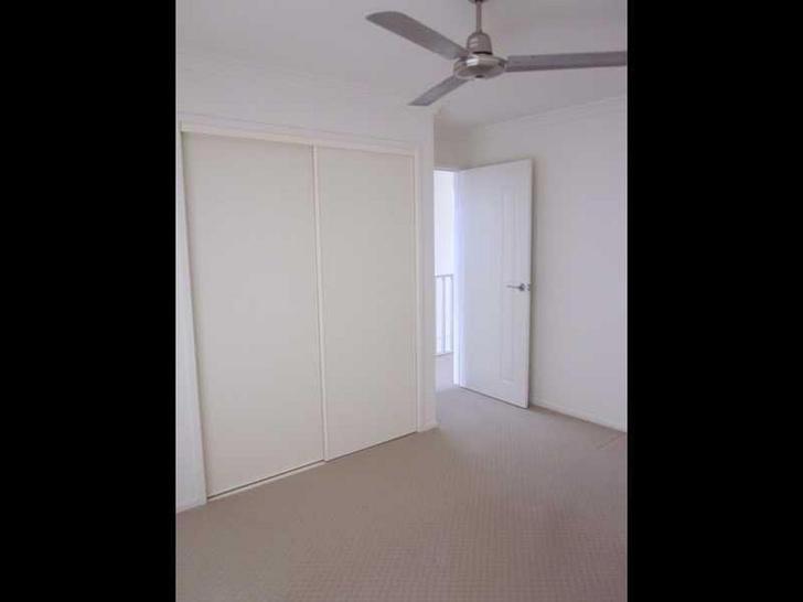 3/32 Park Avenue, Yamba 2464, NSW Unit Photo