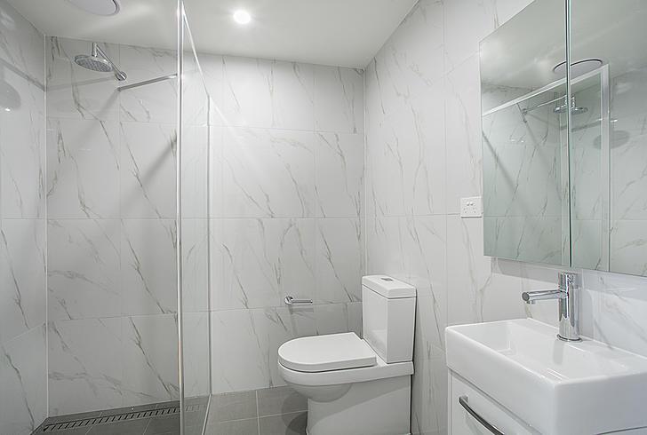 304/232 Dryburgh Street, North Melbourne 3051, VIC Apartment Photo