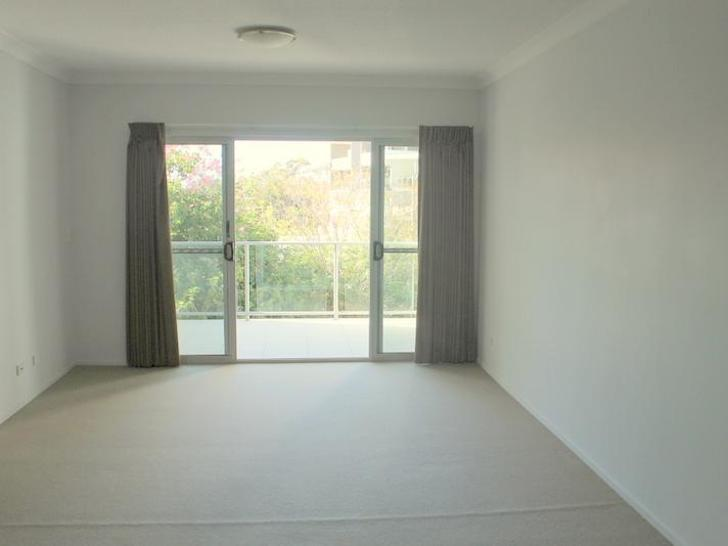 76/29 Alpha Street, Taringa 4068, QLD Apartment Photo