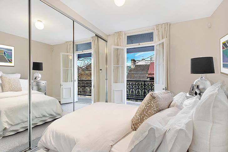 7 Lyndhurst Street, Glebe 2037, NSW House Photo