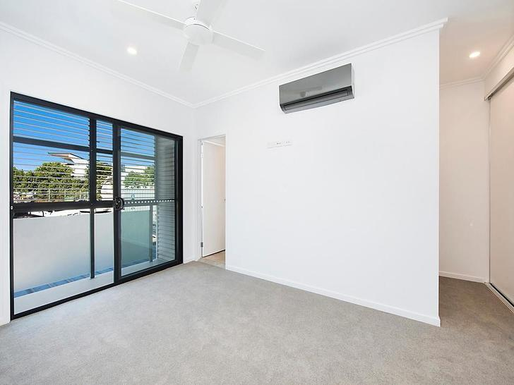 29 Manhattan Avenue, Robina 4226, QLD Townhouse Photo