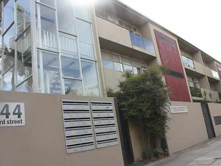 22/144 Ward Street, North Adelaide 5006, SA House Photo