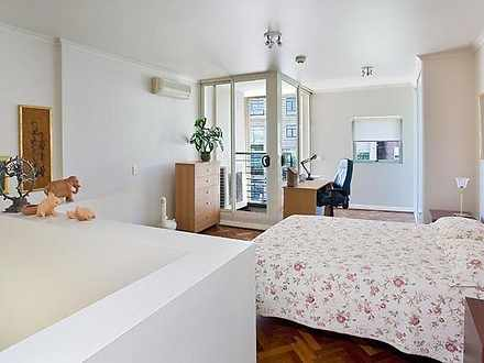 721/161 New South Head Road, Edgecliff 2027, NSW Apartment Photo