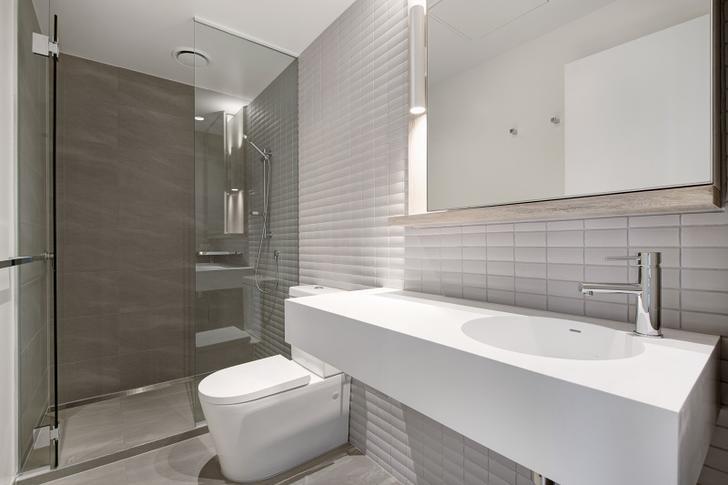 620/4 Acacia Place, Abbotsford 3067, VIC Apartment Photo