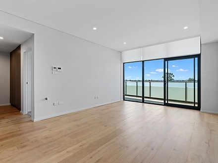 73/30 George Street, Leichhardt 2040, NSW Unit Photo