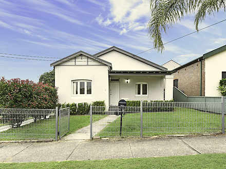 1 Queen Street, Croydon Park 2133, NSW House Photo