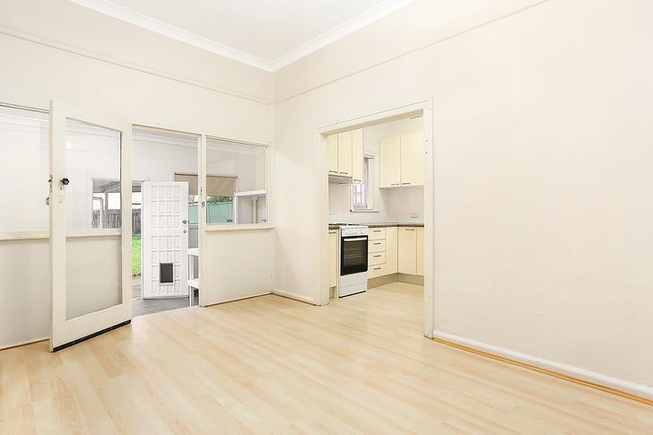 1 Queen Street, Croydon Park 2133, NSW House Photo