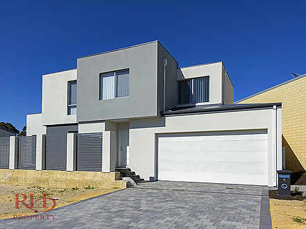 16 Pearson Drive, Success 6164, WA House Photo
