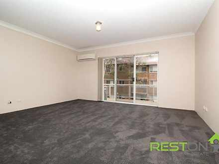 19/13-19 Devitt Street, Blacktown 2148, NSW Apartment Photo