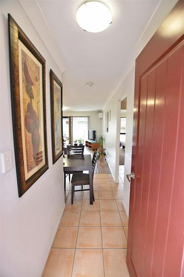 14/72-78 Duffield Road, Kallangur 4503, QLD Townhouse Photo