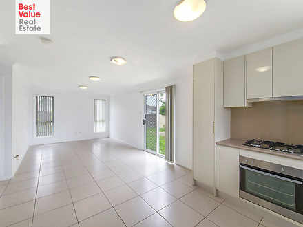37A Wattle Street, North St Marys 2760, NSW Flat Photo