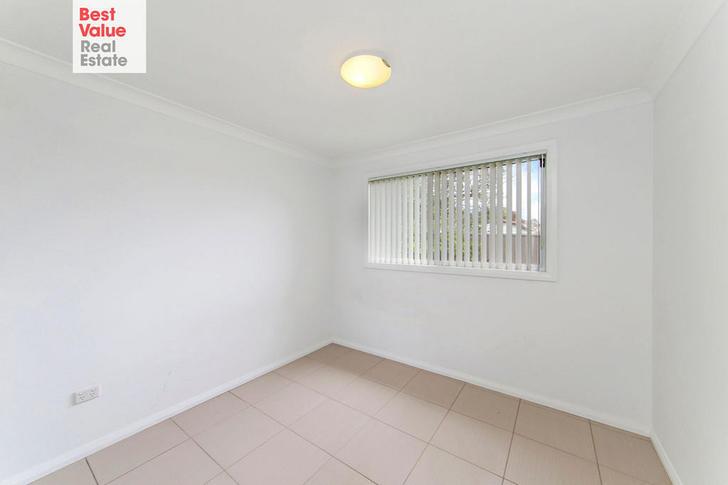 37A Wattle Street, North St Marys 2760, NSW Flat Photo