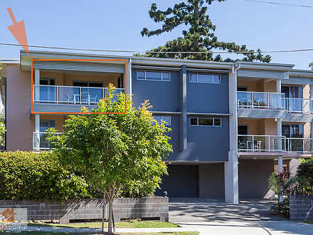 6/24 Moorak Street, Taringa 4068, QLD Apartment Photo