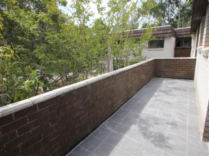 9/2 Lachlan Avenue, Macquarie Park 2113, NSW Unit Photo