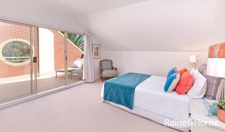 50/1-5 Russell Street, Wollstonecraft 2065, NSW Apartment Photo