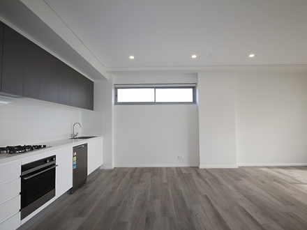9/247-249 Homebush Road, Strathfield South 2136, NSW Apartment Photo