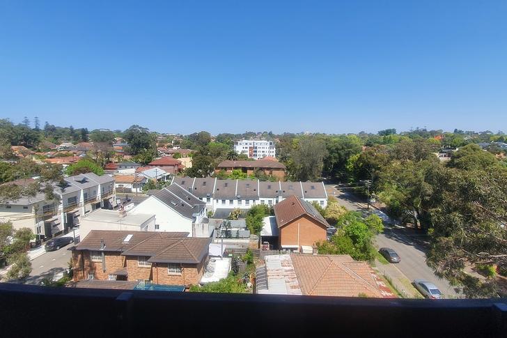 67/90-94 Wentworth Road, Strathfield 2135, NSW Apartment Photo