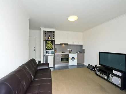 20/305 Carlisle Street, Balaclava 3183, VIC Apartment Photo