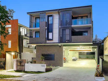 6/166 Norman Avenue, Norman Park 4170, QLD Unit Photo