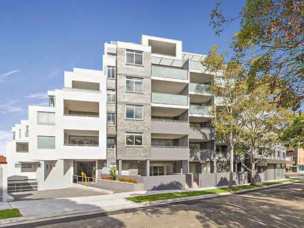 34 Willee Street, Strathfield 2135, NSW Apartment Photo