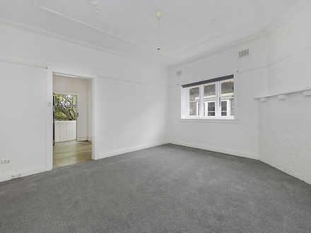2/45 Glenayr Avenue, Bondi Beach 2026, NSW Apartment Photo