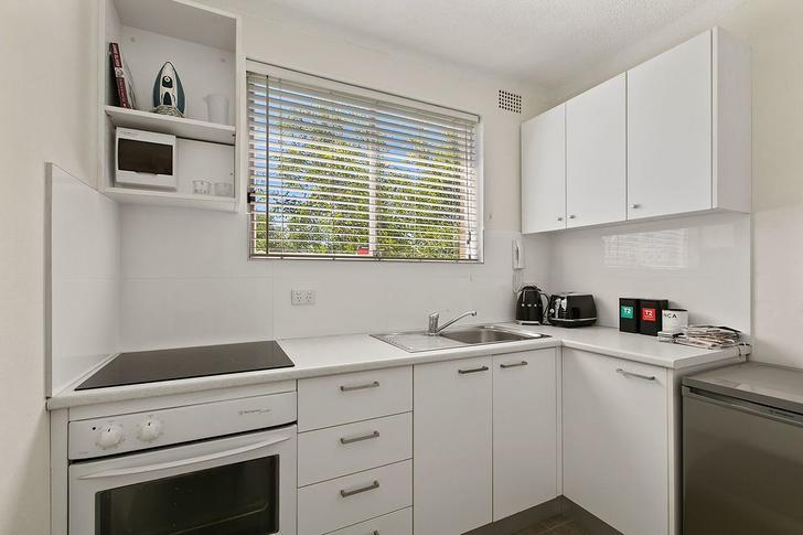 7/25 Sutherland Street, Paddington 2021, NSW Unit Photo