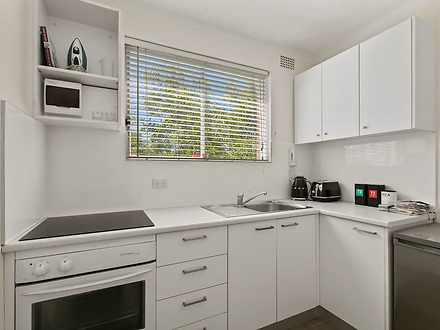 7/25 Sutherland Street, Paddington 2021, NSW Unit Photo