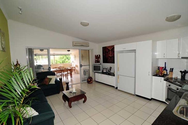 50 School Street, Kelvin Grove 4059, QLD Apartment Photo