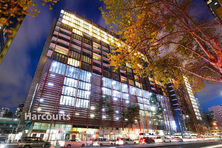 1217/555 Flinders Street, Melbourne 3000, VIC Apartment Photo