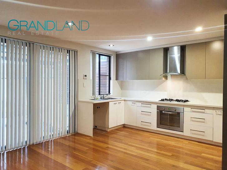 75 Victoria Avenue, Mortdale 2223, NSW Duplex_semi Photo