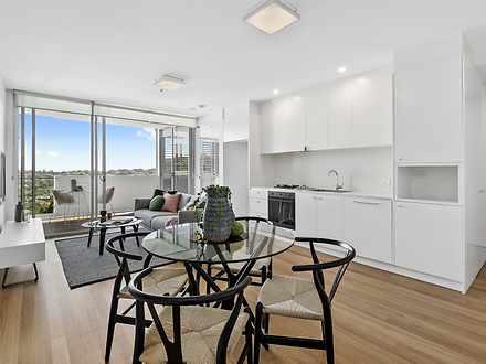 E607/310 Oxford Street, Bondi Junction 2022, NSW Apartment Photo
