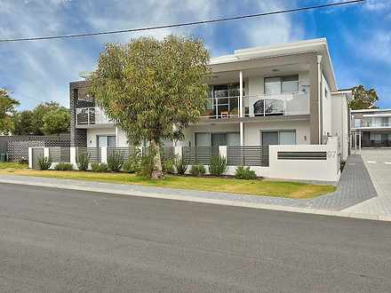 9/97 Cooper Street, Mandurah 6210, WA Apartment Photo