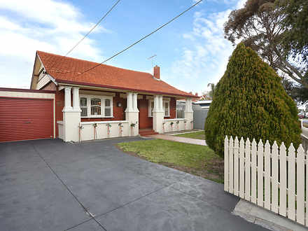 4 Bain Avenue, Coburg North 3058, VIC House Photo