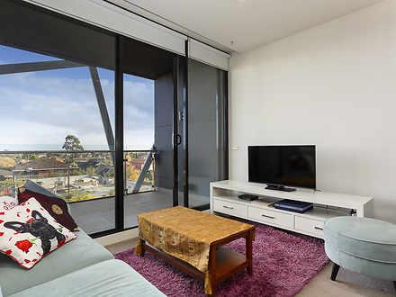 57/100 Keilor Road, Essendon North 3041, VIC Apartment Photo