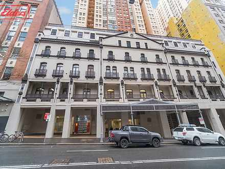 237/398 Pitt Street, Haymarket 2000, NSW Apartment Photo