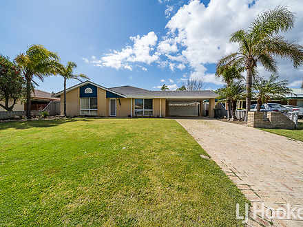 24 Chelmsford Avenue, Port Kennedy 6172, WA House Photo