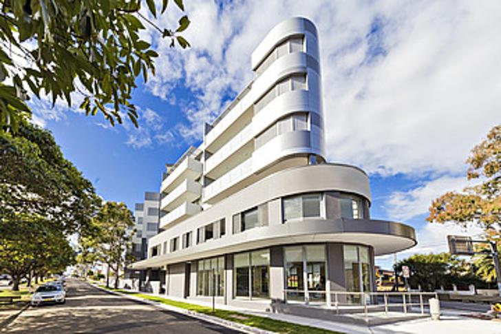 34 Willee Street, Burwood 2134, NSW Apartment Photo