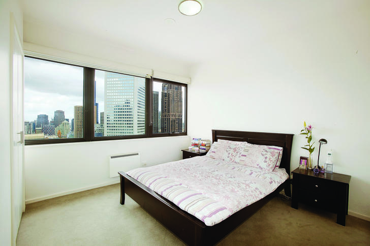 2006/250 Elizabeth Street, Melbourne 3000, VIC Apartment Photo
