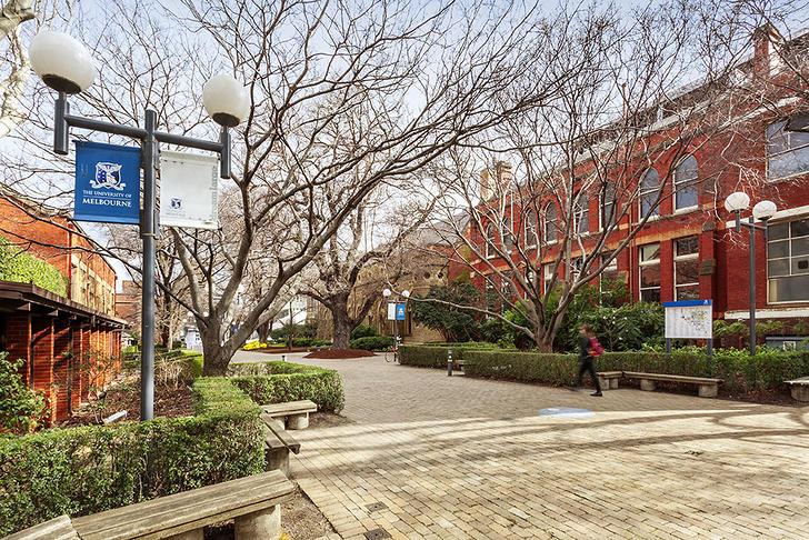 1314/339 Swanston Street, Melbourne 3000, VIC Apartment Photo