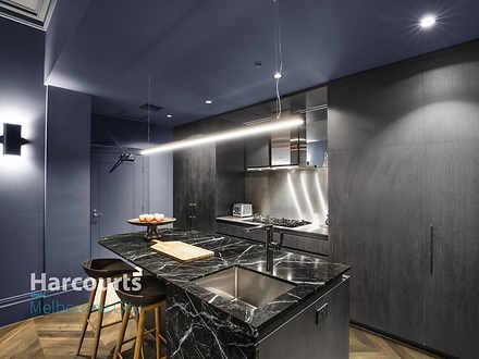 311/29 Market Street, Melbourne 3000, VIC Apartment Photo