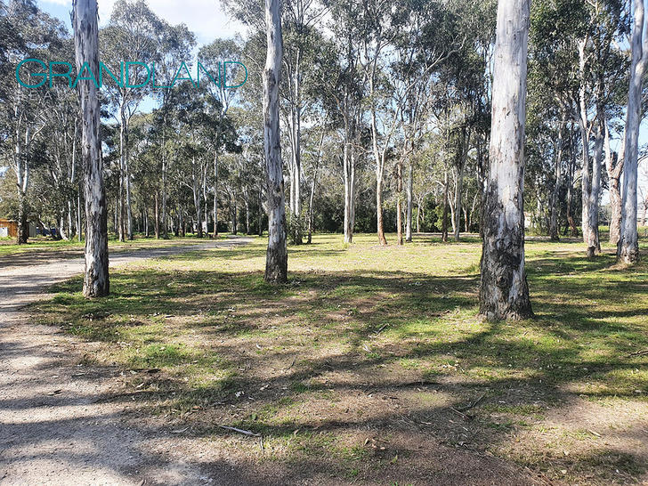 13 May Avenue, Rossmore 2557, NSW Acreage_semi_rural Photo