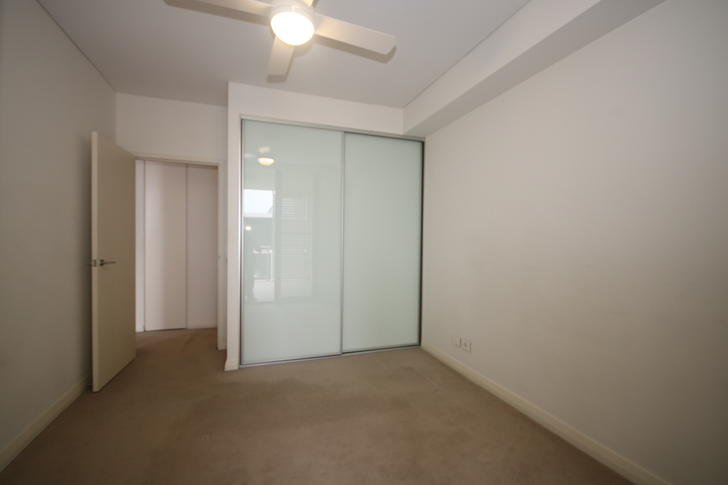 527/43 Amalfi Drive, Wentworth Point 2127, NSW Apartment Photo