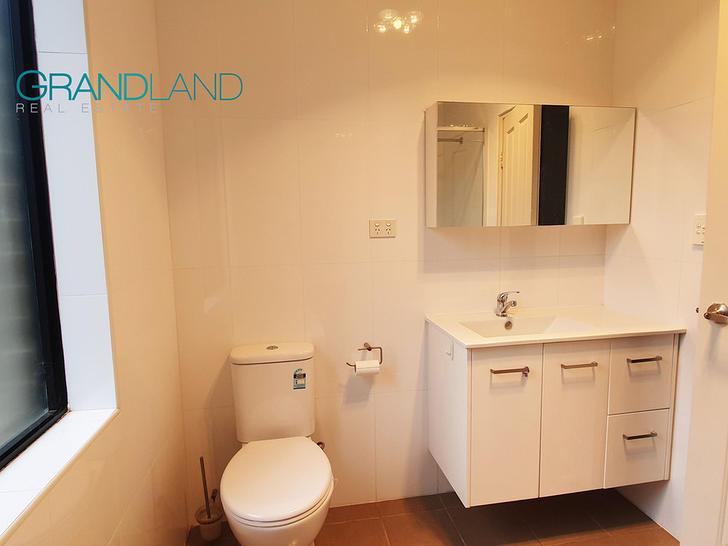 75A Victoria Avenue, Mortdale 2223, NSW Duplex_semi Photo